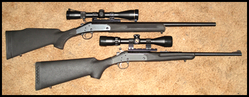 favorite rifle - The Firing Line Forums